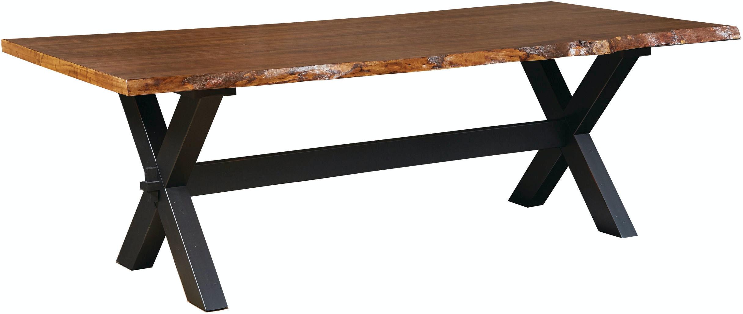 Log Furniture Grand Rapids Mi