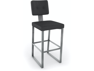 Amisco Empire Bar Stool 529264