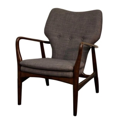 Genial New Pacific Direct Living Room Arm Chair 632976 At Talsma Furniture