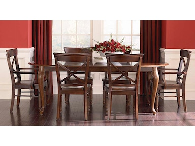 Dining Room Chairs Grand Rapids Mi Tables Talsma Furniture Hudsonville