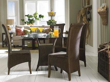 Dining Room Tables Talsma Furniture Hudsonville