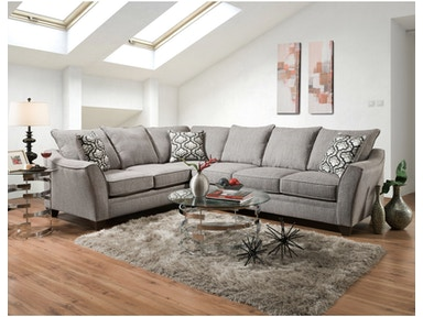 Furniture Sectionals Talsma