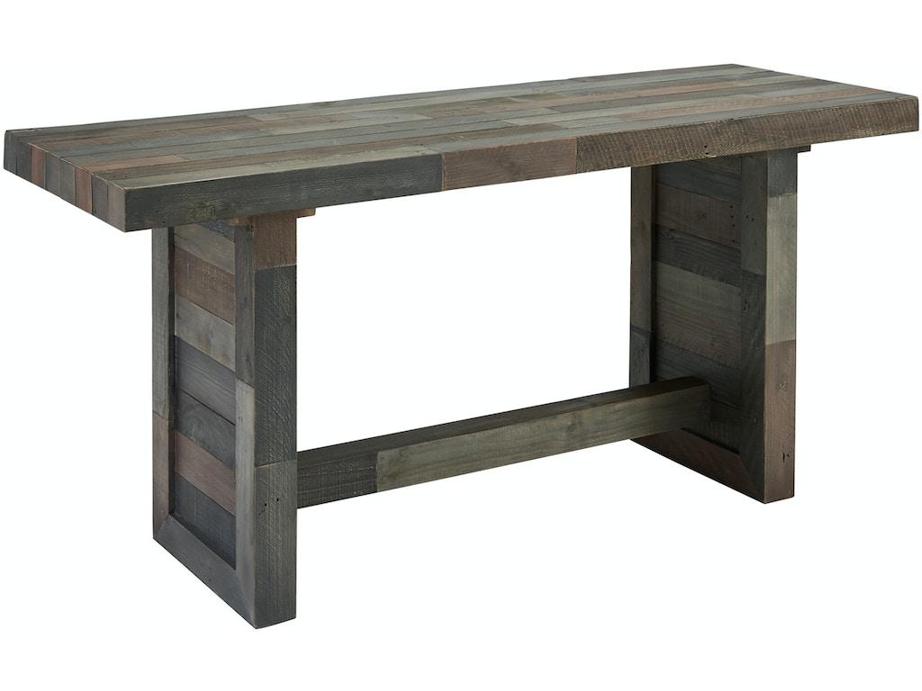 Counter Height Sofa Table Sofa Table Design Counter Height