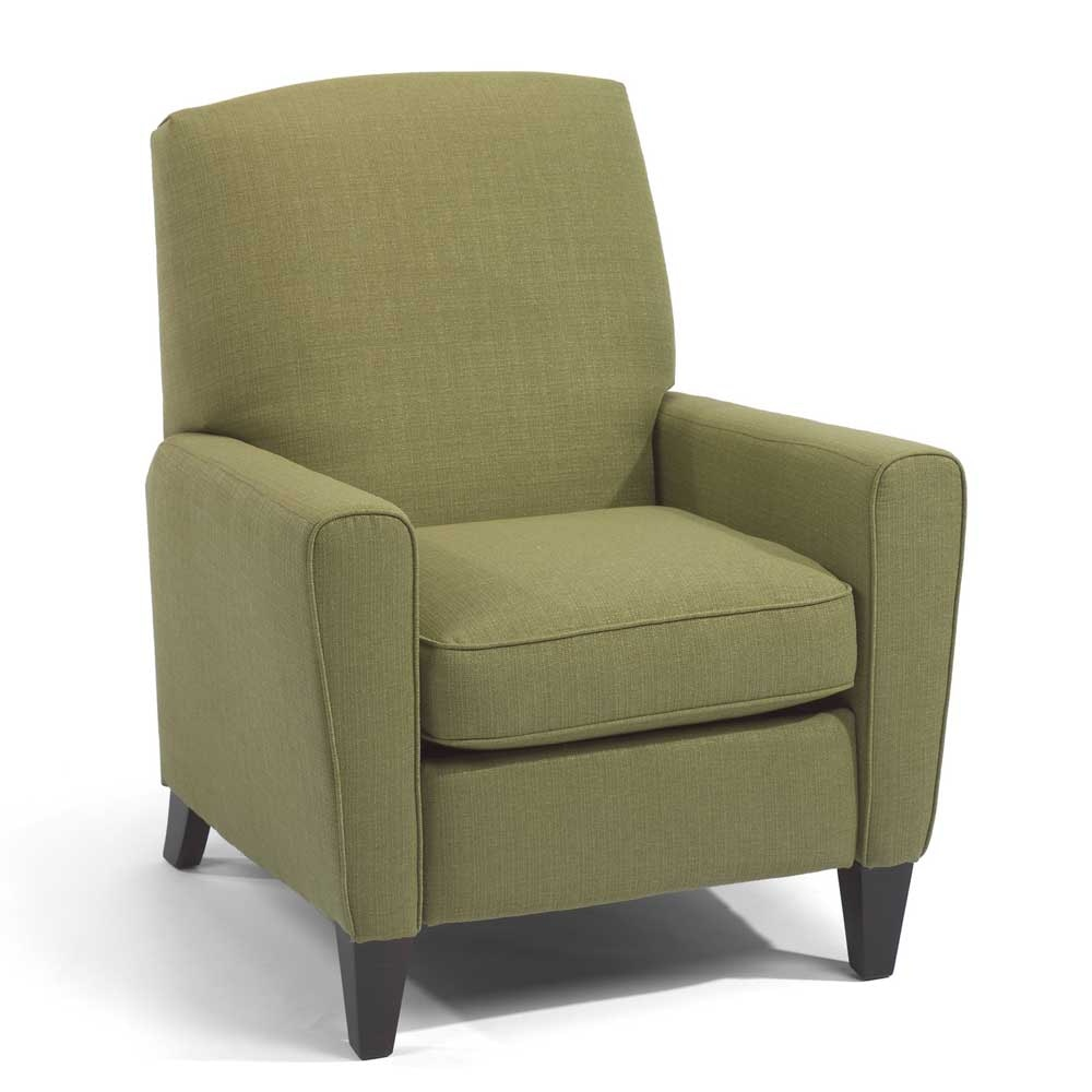Flexsteel Living Room Digby Push Back Recliner 38989 At Talsma Furniture