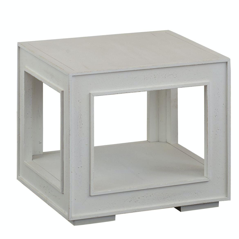 Attrayant Talsma Furniture