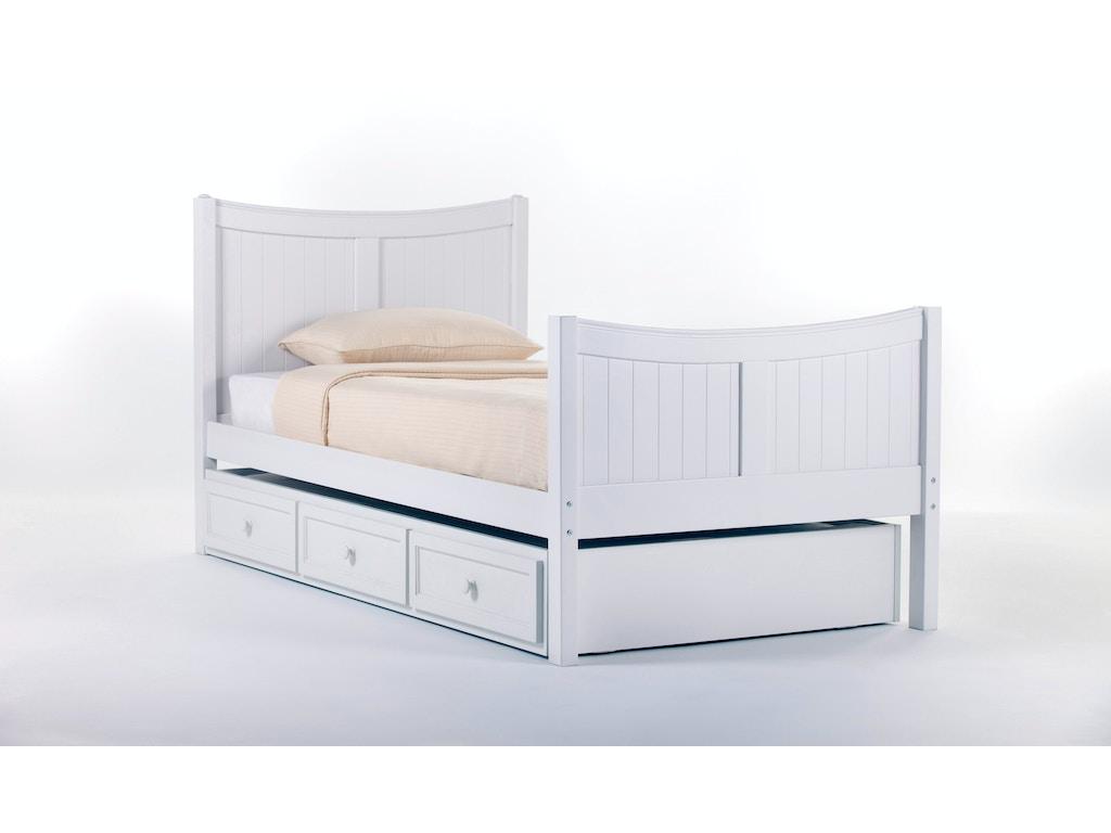 ne kids twin bed 135854 - Kids Twin Bed Frame