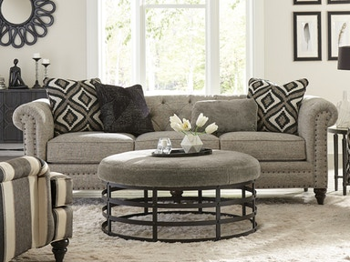 Living Room Sofas - Talsma Furniture - Hudsonville, Holland ...