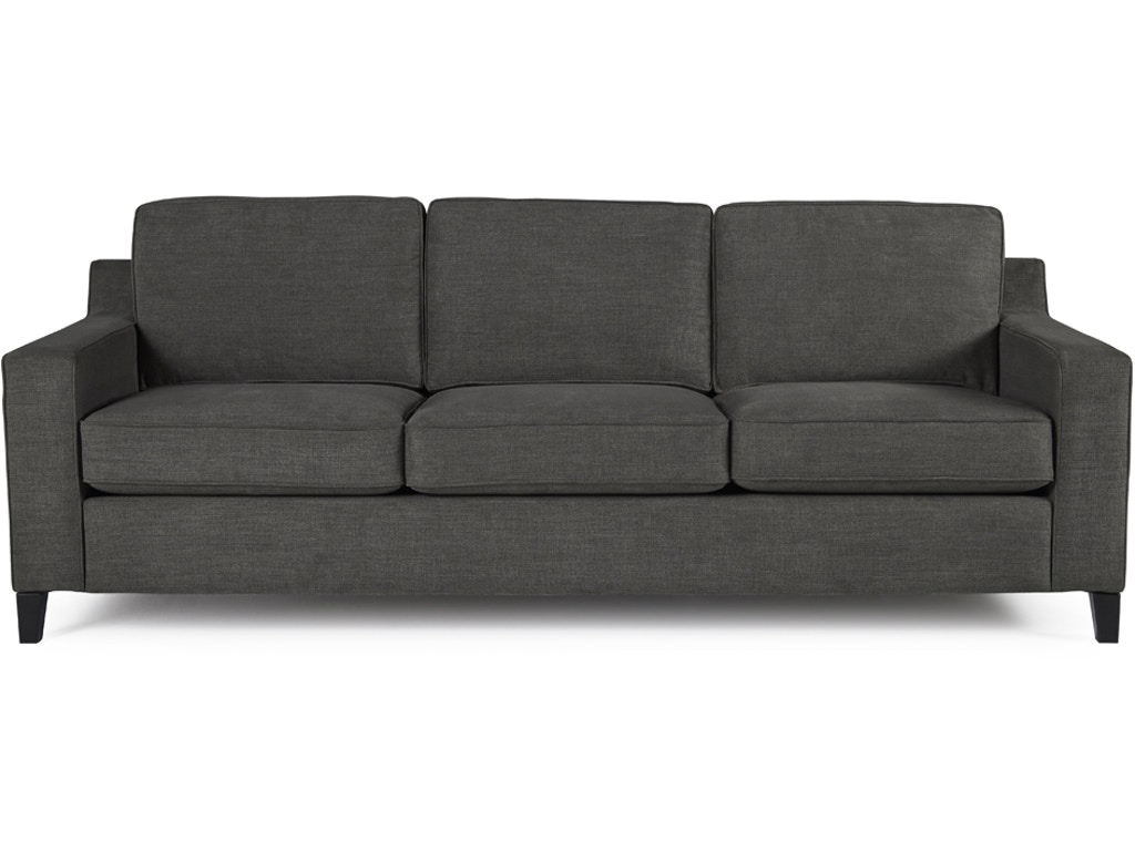 Pallister sofa morino sofa sectional by palliser thesofa for Karl large sectional sofa