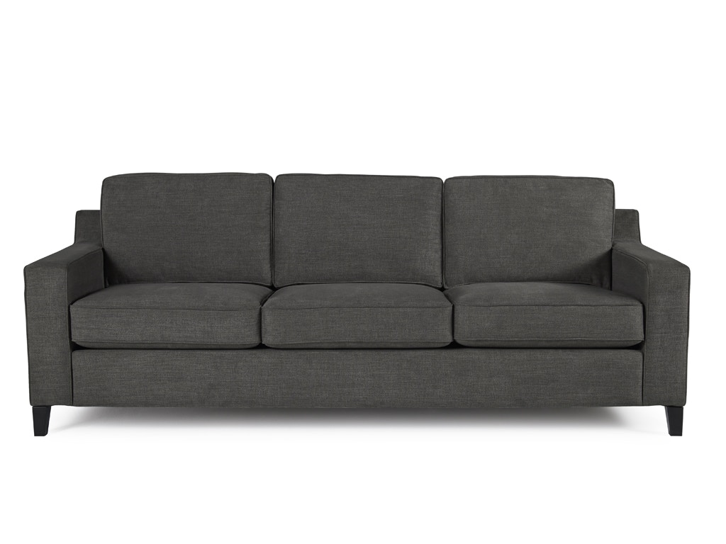 Good Palliser Furniture Karl Sofa 77301 01