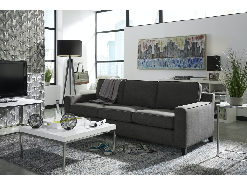 Palliser Furniture Karl Sofa 77301-01 - Talsma Furniture ...