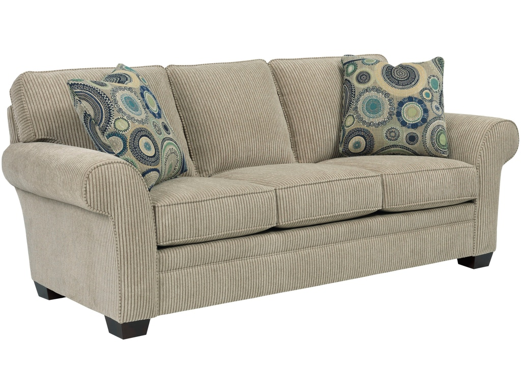 Broyhill Sofa Modern Beds Sleepers Furniture