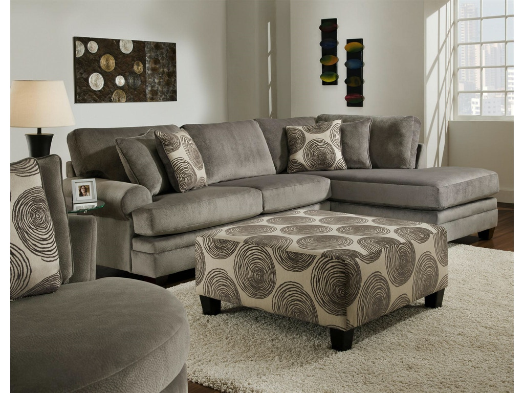 Oversized Swivel Chairs For Living Room Clearance Clearance Center