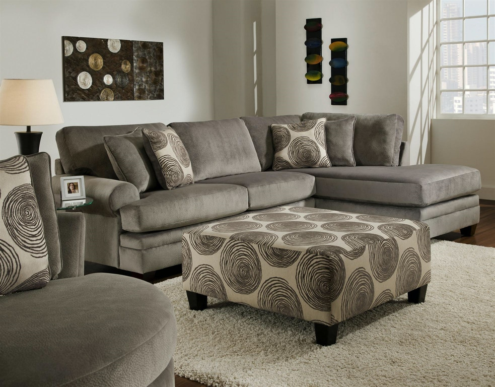 swivel cushion living comfortable room place patterns elegant chairs a with oversized for chair