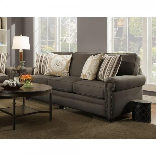 Madison Manor Sofa 662204