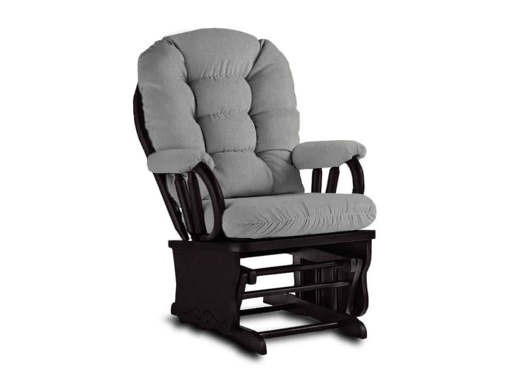 Best Home Furnishings Glider Rocker 775874