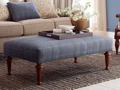 Living Room Ottomans - Talsma Furniture - Hudsonville, Holland ...