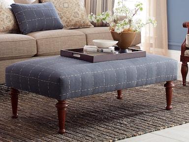 Living Room Ottomans - Talsma Furniture - Hudsonville, Holland ...
