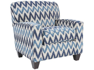 Madison Manor Accent Chair 617660