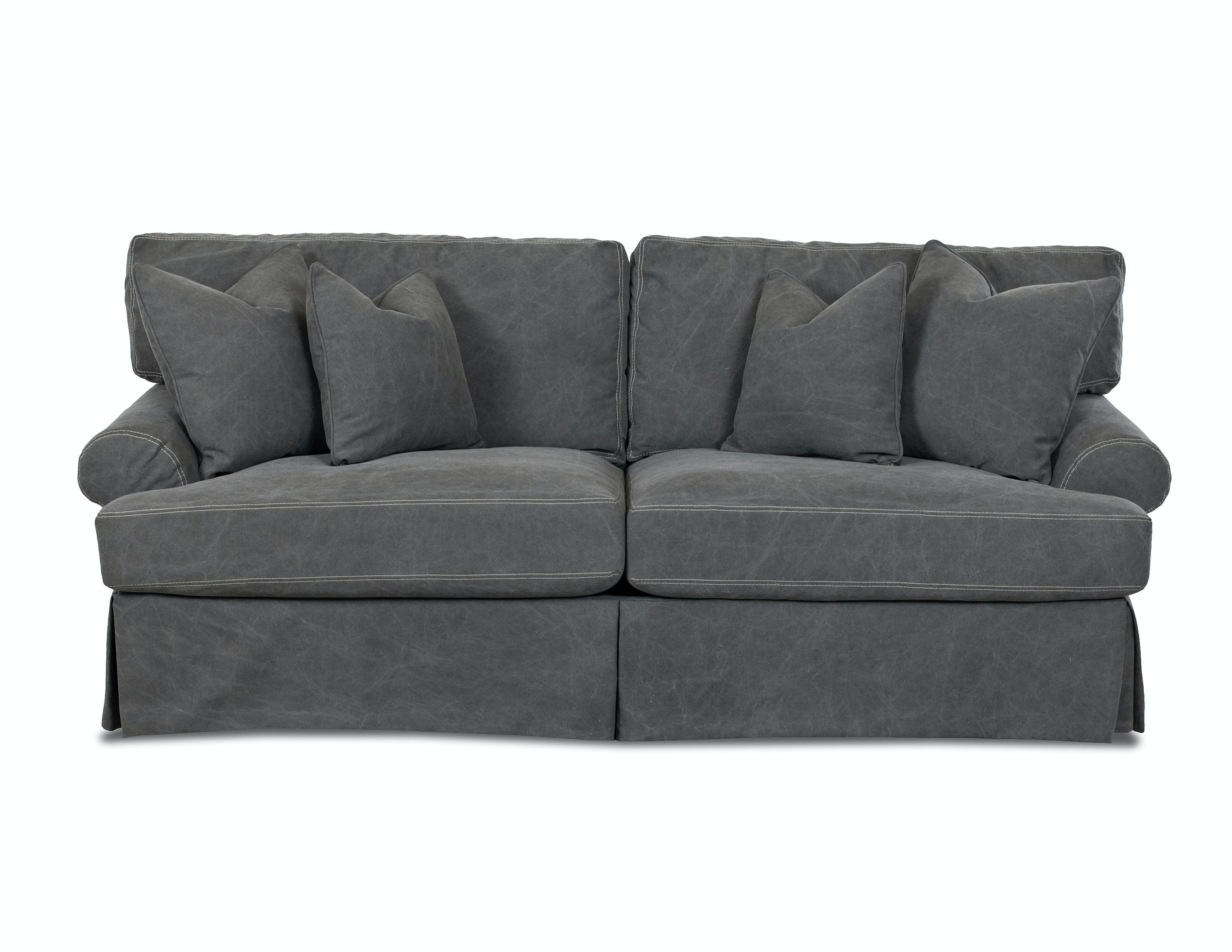 Nice Talsma Furniture