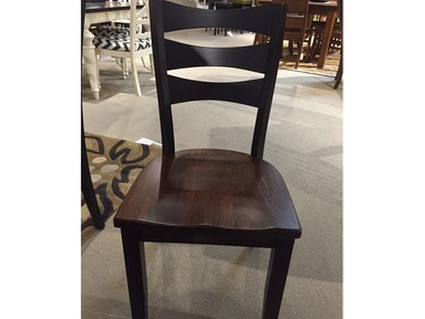 Surprising Dining Room Chairs Talsma Furniture Hudsonville Holland Download Free Architecture Designs Grimeyleaguecom