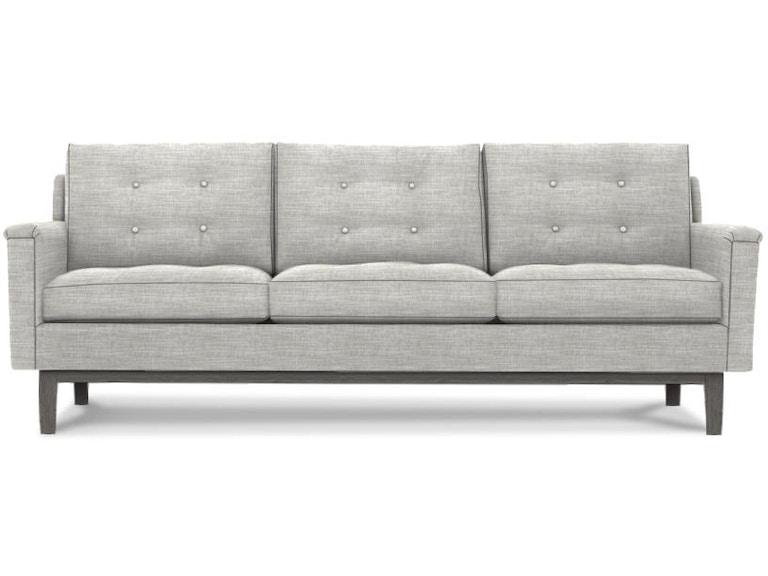 Rowe Sofa 891116 Talsma Furniture