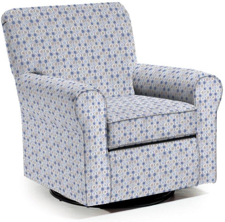 Pleasant Swivel Glider Chair Beatyapartments Chair Design Images Beatyapartmentscom