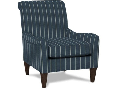 Rowe Chairs - Talsma Furniture - Hudsonville, Holland, Byron ...