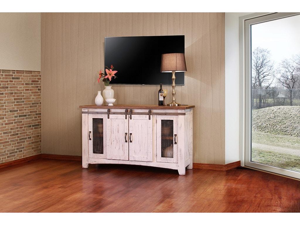 living room entertainment. 610813 Living Room Entertainment Centers  Talsma Furniture Hudsonville