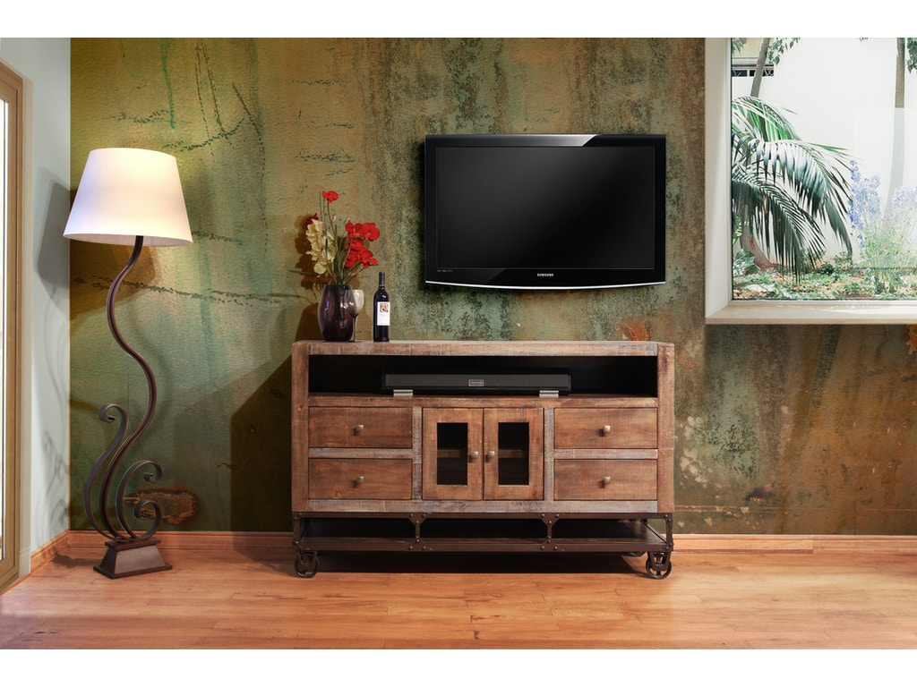 Living Room Entertainment Living Room Entertainment Centers Talsma Furniture Hudsonville