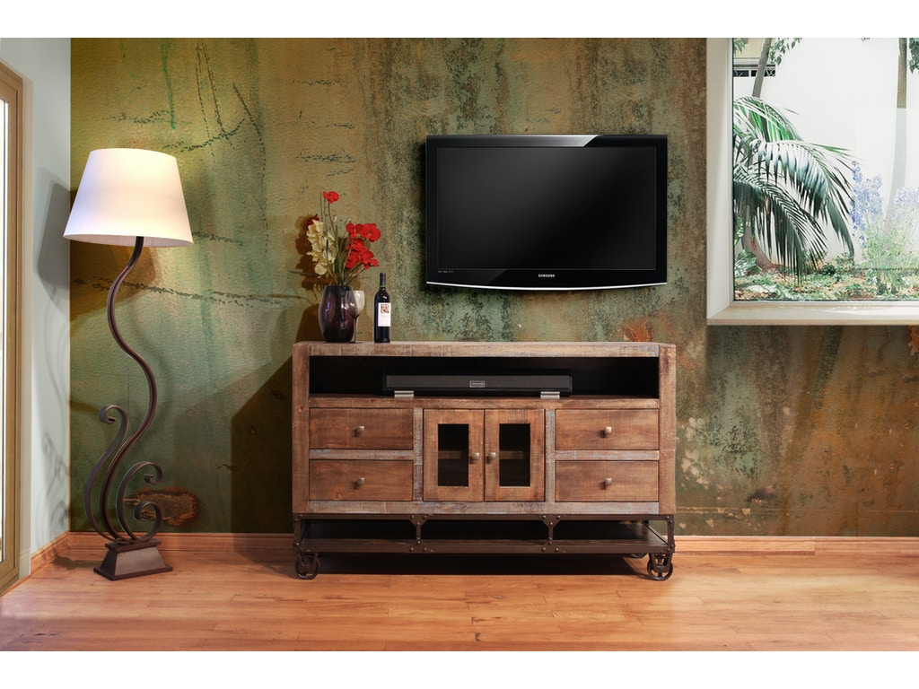 Living Room Entertainment Centers - Talsma Furniture - Hudsonville ...