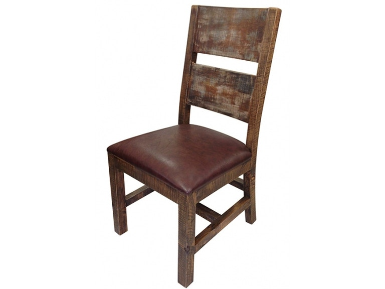 International Furniture Direct Antique Chair 367118 - International Furniture Direct Antique Chair 367118 - Talsma