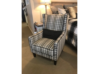 Living Room Chairs - Talsma Furniture - Hudsonville, Holland, Byron ...