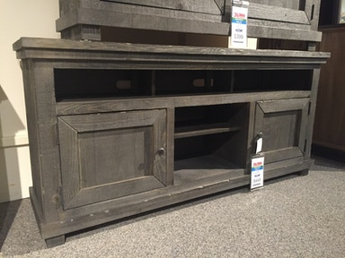 Progressive Furniture 64 Inch Console 660618