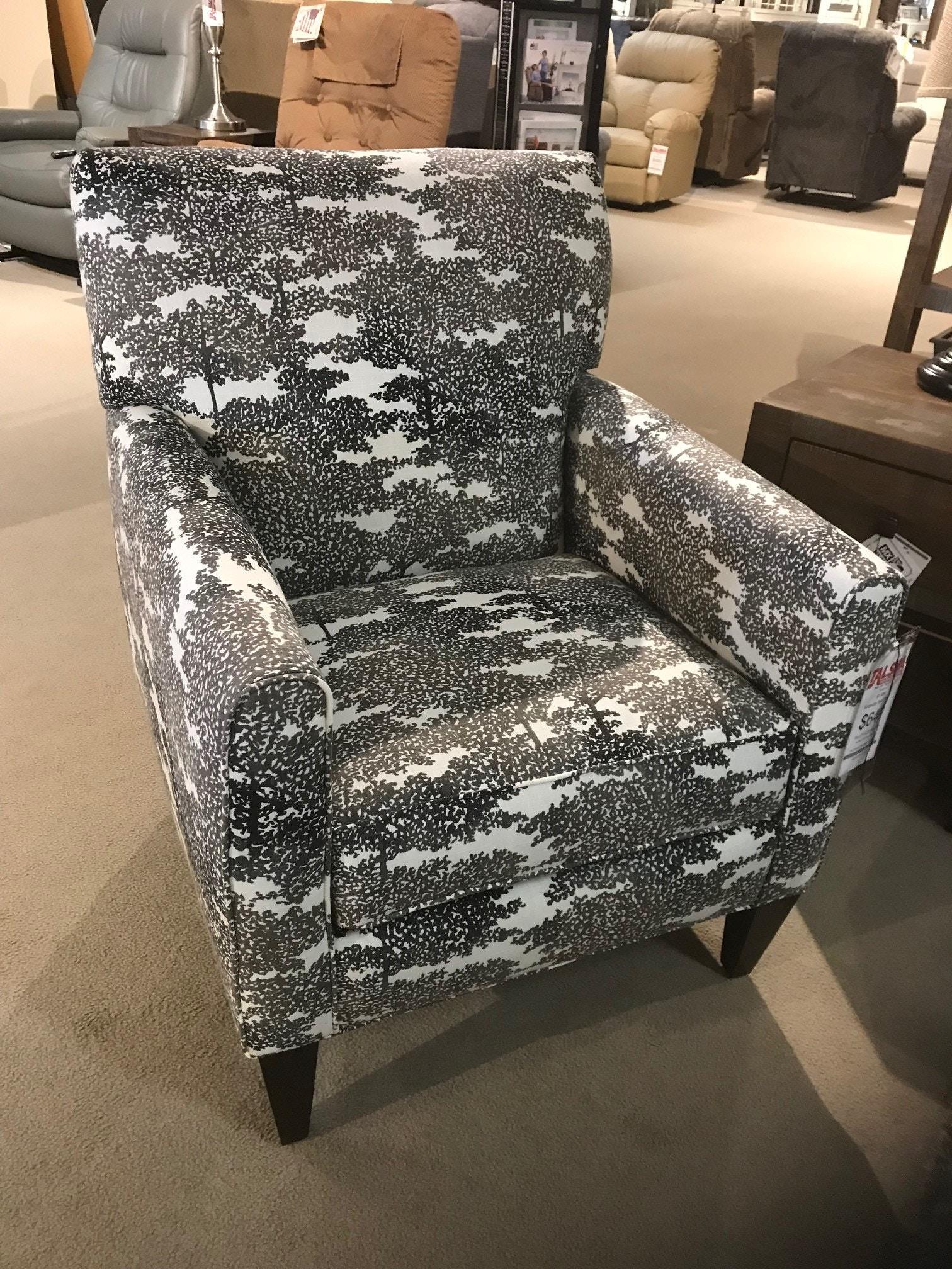 Willett Chair