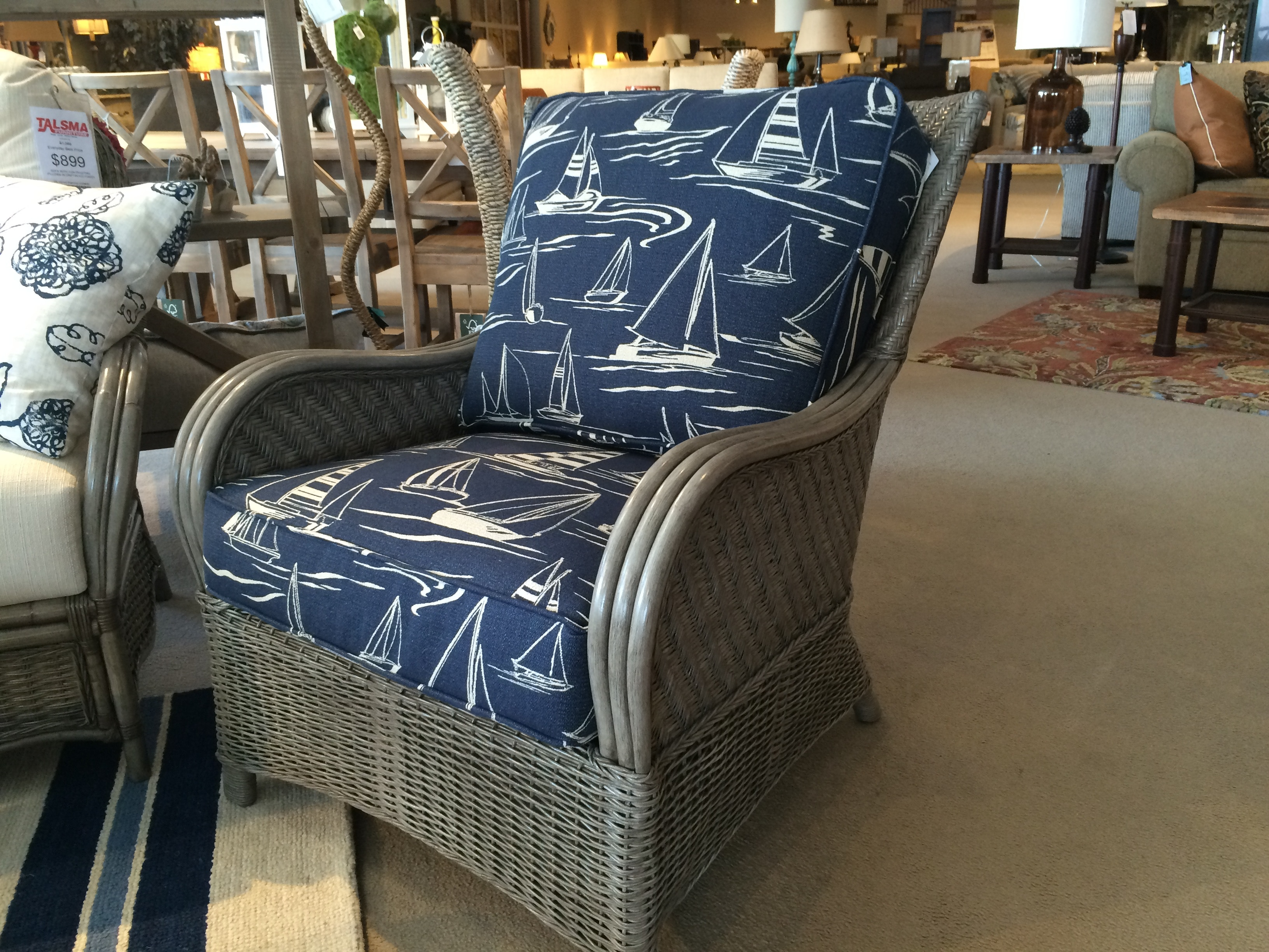 Braxton Culler Furniture Talsma Furniture Hudsonville Holland
