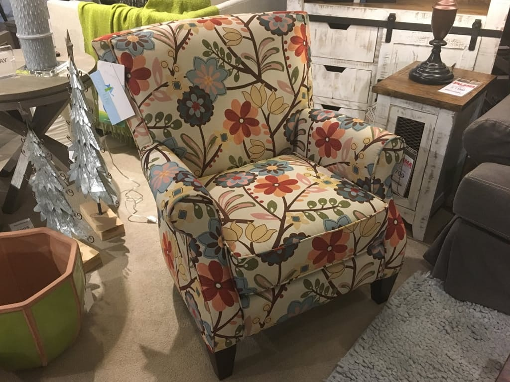 Cozy Life Living Room Chair 443099 At Talsma Furniture