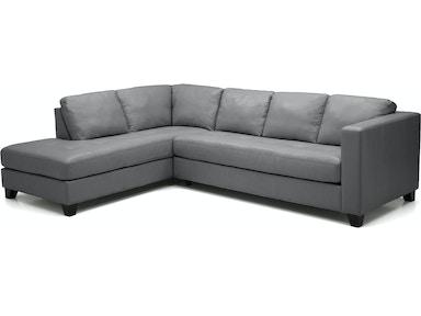 Palliser Furniture Furniture Talsma Furniture Hudsonville
