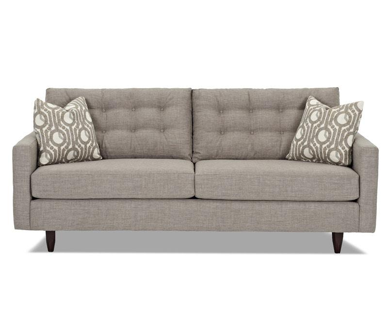 Talsma Furniture