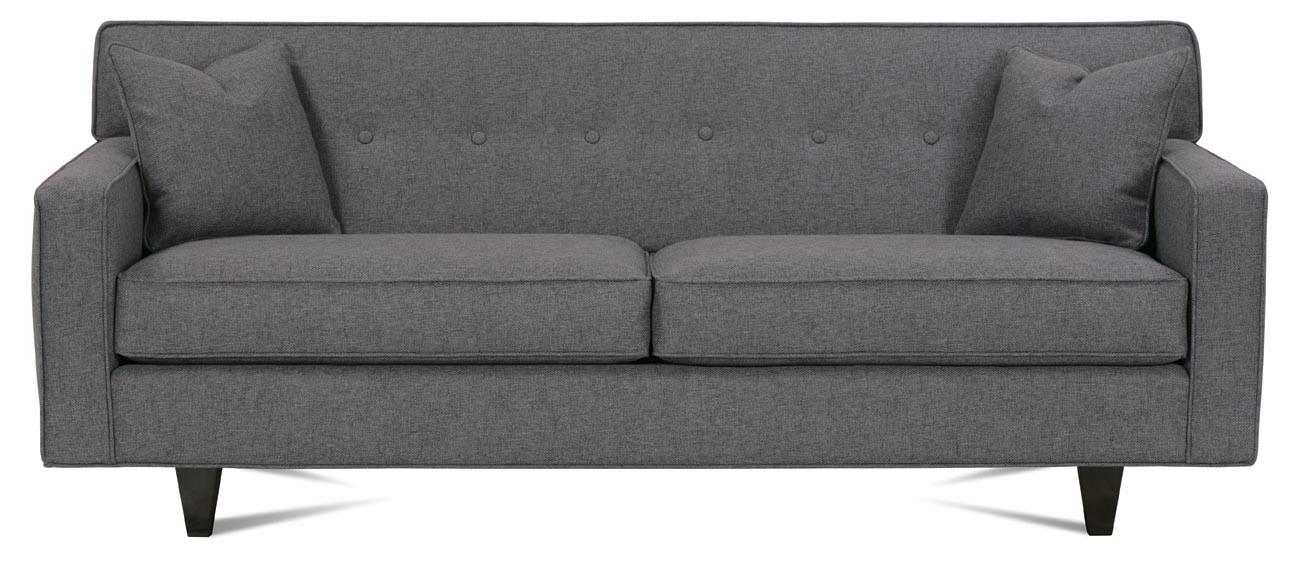 Attrayant Rowe Dorset Two Cushion Sofa 675865