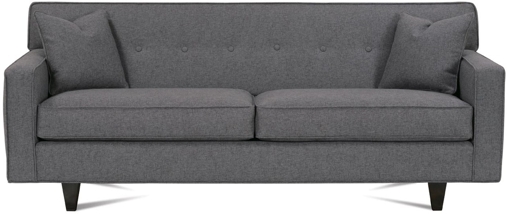 Dorset Medium Sofa