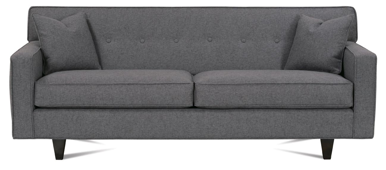 Rowe Dorset Two Cushion Sofa 675865