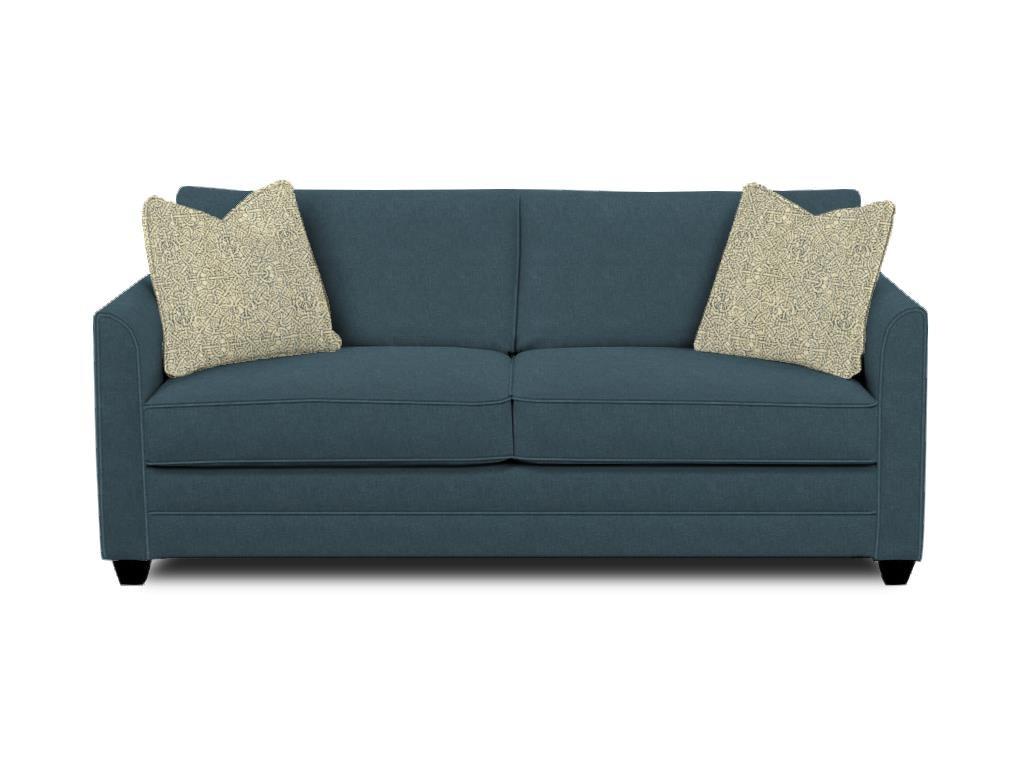 Amazing Talsma Furniture