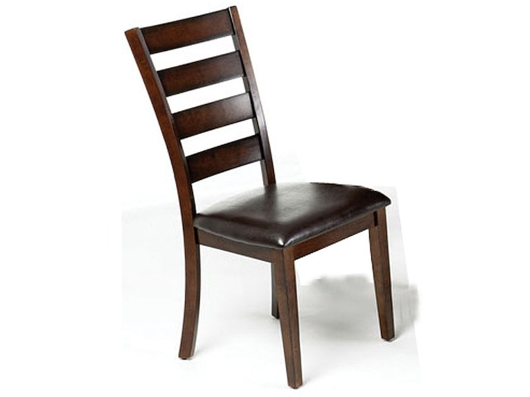 Intercon Kona Dining Chair 157801 Talsma Furniture Hudsonville Holland Byron Center Grand