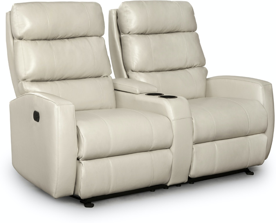 Miraculous Power Reclining Console Loveseat Pdpeps Interior Chair Design Pdpepsorg