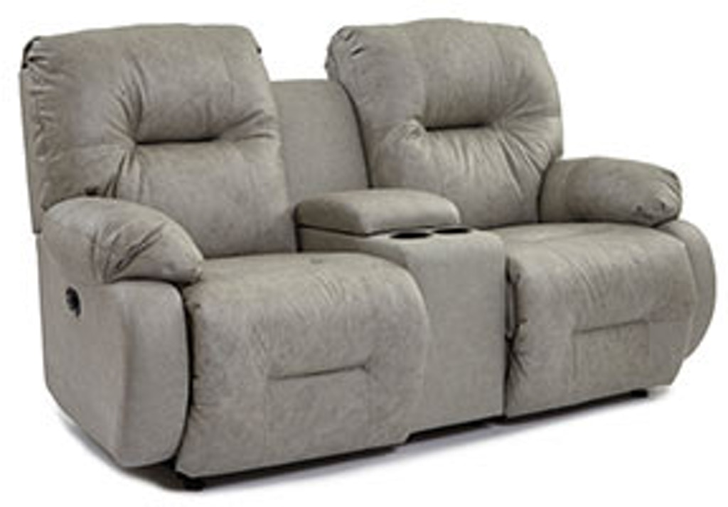 Awesome Power Rocking Reclining Loveseat With Console Cjindustries Chair Design For Home Cjindustriesco