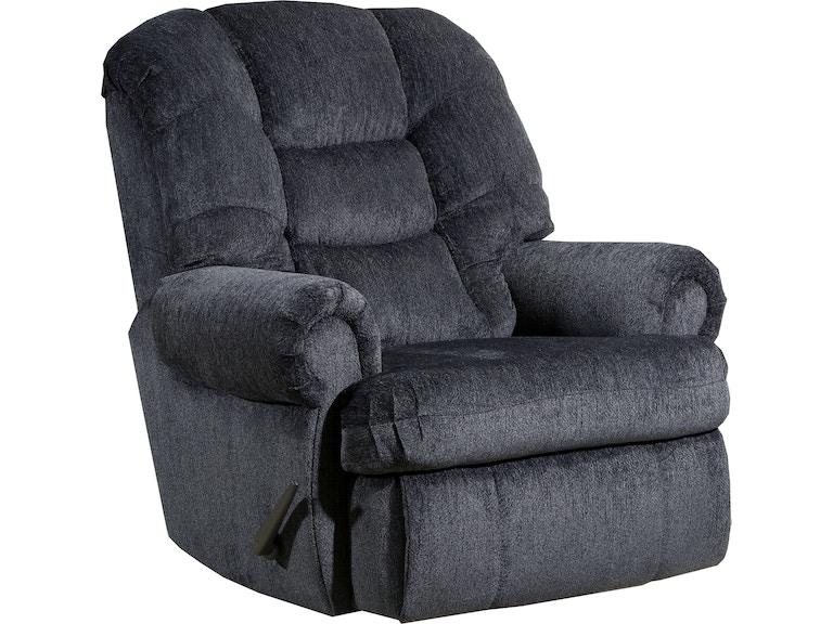 Marvelous Wallsaver Recliner Beatyapartments Chair Design Images Beatyapartmentscom