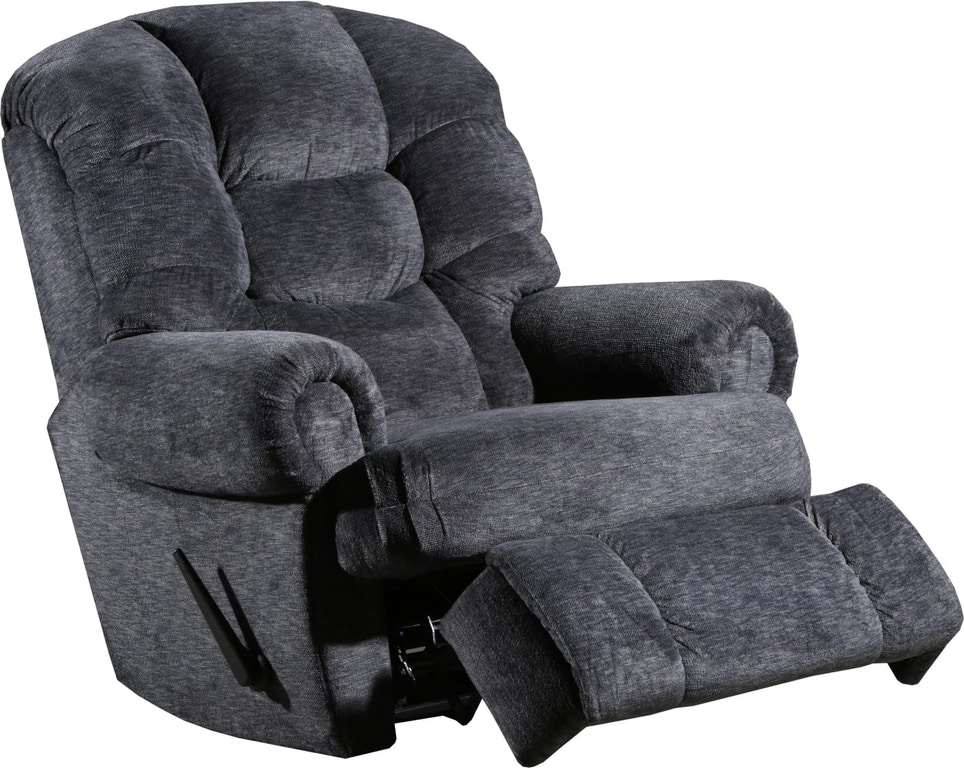 Prime Wallsaver Recliner Beatyapartments Chair Design Images Beatyapartmentscom