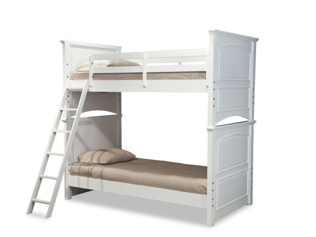 Madison Bedroom Furniture Legacy Classic Furniture Madison Under Bed Storage Unit 458596