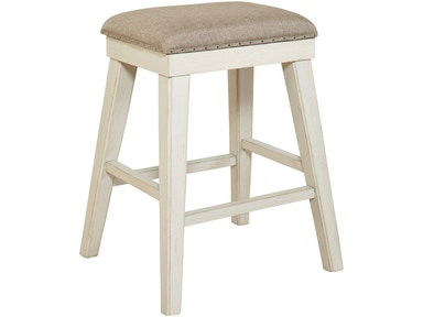 Avalon Backless Stool d00042 kis