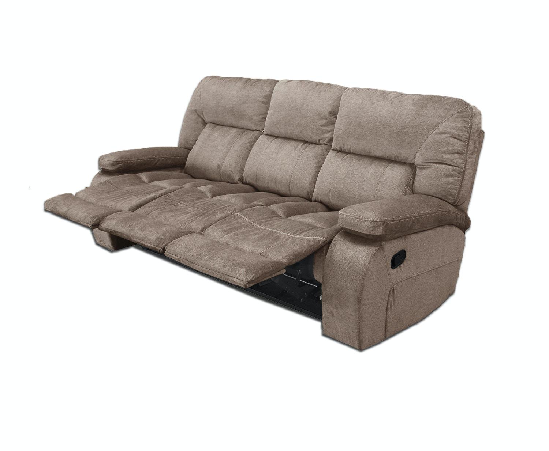 parker house triple reclining sofa 734597 talsma furniture rh talsmafurniture com triple power recliner sofa triple recliner sofa uk